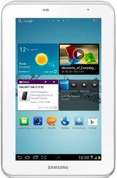 [Lokal] Samsung Galaxy Tab 2 7.0 8GB für 135€