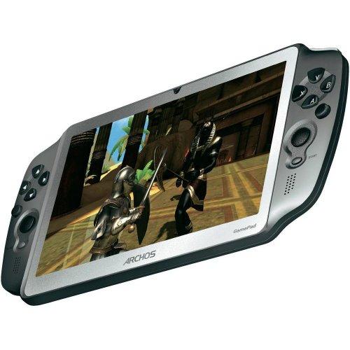 Archos GamePad für 81€ @Conrad