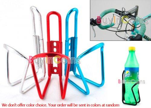 (CN) Fahrrad - Flaschenhalter für 1€ @ BIC