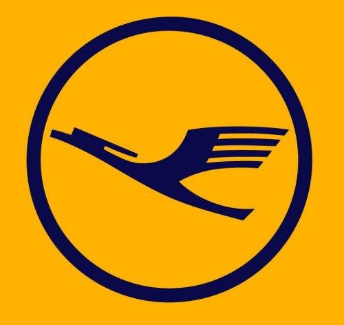 Wieder 20€ bei Lufthansa, Newsletteranmeldung erforderlich