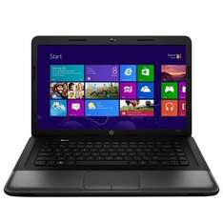 """HP 650 i3-2328M/4GB/500GB/15""""HD HD3000/DVD/W8 für 319€ @Redcoon Ebay"""