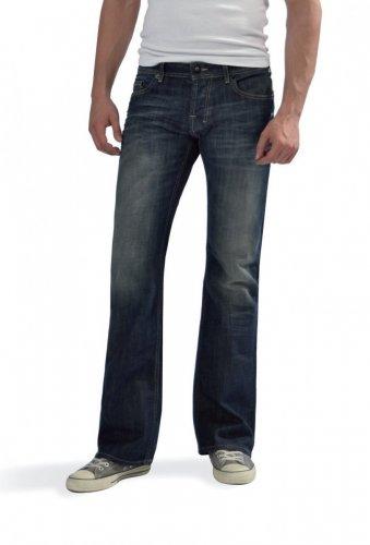 LTB Jeans drei verschiedene Modelle ab 39,87€ inkl Versand - 40% Rabatt auf UVP