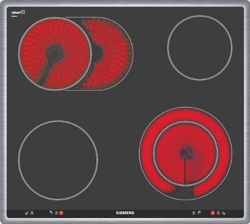 [AmazonWHD] Siemens EA645GN11 Ceranfeld / 57.5 cm /