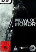 [Origin]Medal of Honor [Sofort Download]@mcgame.com