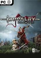[Steam] Chivalry: Medieval Warfare für 7,49€