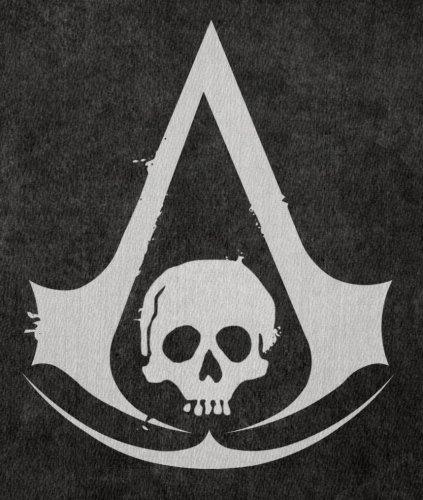 [PC] Assassin's Creed IV Black Flag UPLAY-KEY von cdkeygo.com
