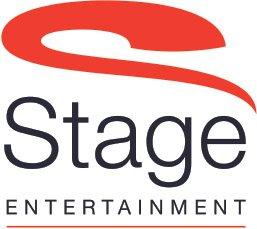 Stage 2 Tickets zum Preis von einem