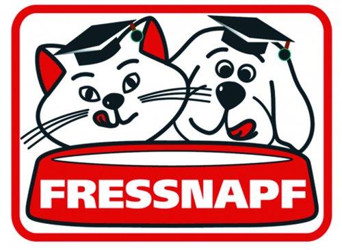 Ab sofort Alle Bestellungen versandkostenfrei MBW 10€  @ Fressnapf