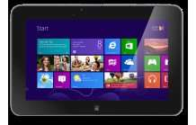 DELL XPS™ 10 Tablet 32GB