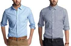 [eBay.co.uk] Esprit different shirts for 14.41 € * Spezialangebot zurück*