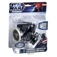 Star Wars, Spy Stimmenwandler für 14,49€ @Real
