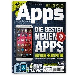 Android Magazin 10 Digitale Ausgaben Kostenlos