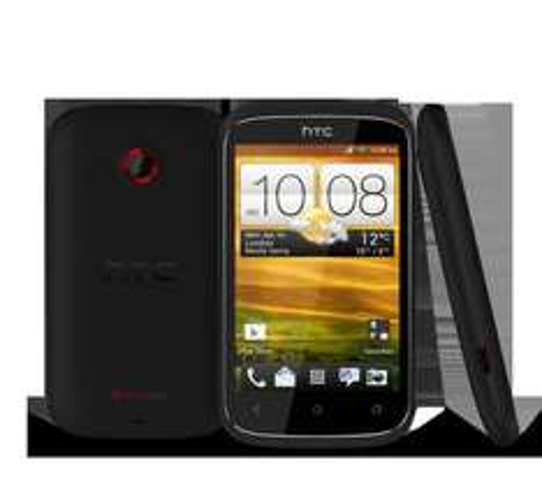 [Saturn Köln] HTC Desire C als Tagesangebot für 99 €