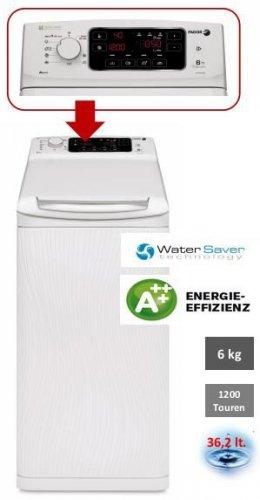 Fagor Weltmeister-Toplader Waschmaschine -30%, 339,90 € inkl. VSK
