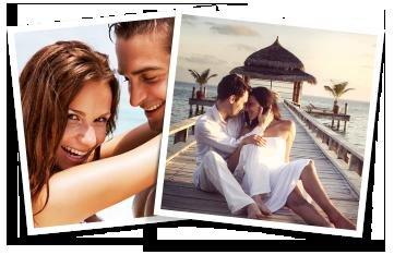 www.movinary.de - Videos aus den eigenen Fotos um 30% reduziert