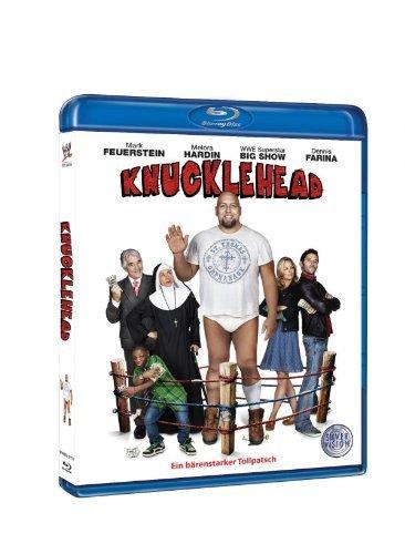 WOWHD.co.uk: Knucklehead auf Blu-ray für etwa 3,94 Euro -> eher ein Familienfilm.