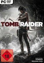 [McGame] Tomb Raider für 12,49€