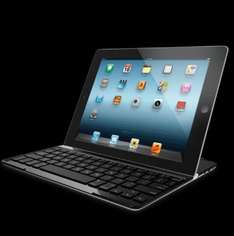 Preisfehler? Logitech Ultrathin Keyboard Cover