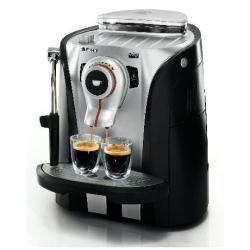 Saeco RI9752/01 Odea Go Kaffeevollautomat  als WHD (wie neu) bei Amazon.de