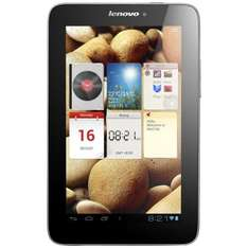 Lenovo Idea Tab A2107  (B-Ware 16GB. UMTS) ebay WOW Angebot