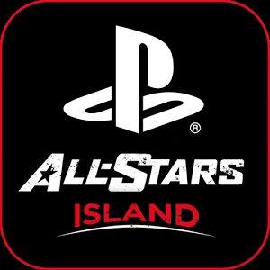 PlayStation All-Stars Island auf Android und iOS