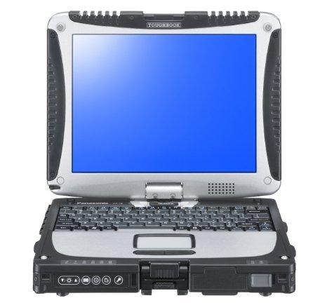 Panasonic CF-191HACXFG @ Amazon WHD - wie neu - 1586€ unter Bestpreis