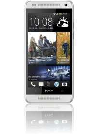 Das neue HTC ONE Mini + orig. Telekom Vertrag + AG frei + bis zu 240,-- Cash