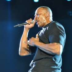 Dr. Dre Top 10 Songs  - kostenlos bei amazon.uk