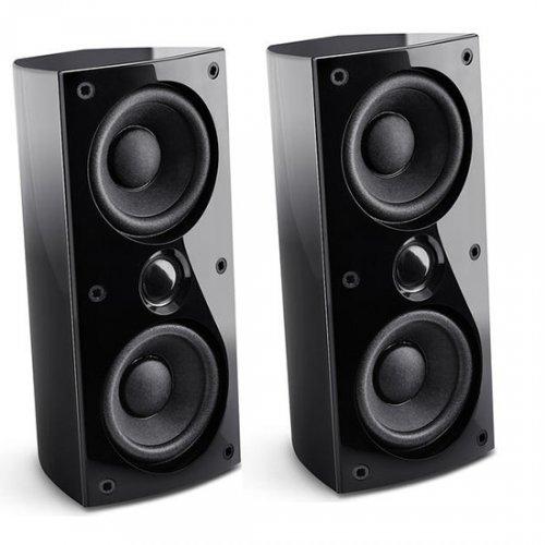 Teufel IP 300 FR Stereo Lautsprecher für nur 46,90 EUR inkl. Versand [generalüberholt]