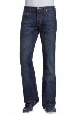 LEE Denver Jeans 2 verschiedene Waschungen für 43,85 € inkl. Versand