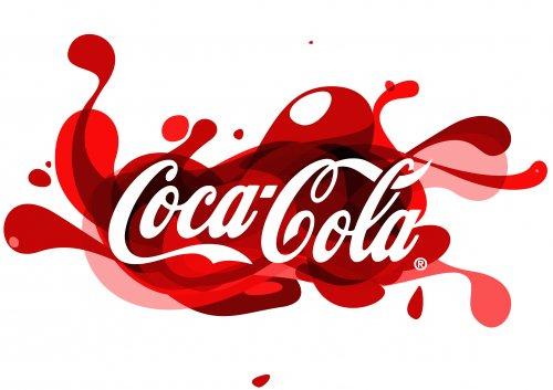 Lokal Berlin Woolworth Wilmersdorferstr 0,33l Cola Cola Dose 0,29 Euro zzgl. Pfand
