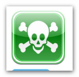 (iOS) Vergiftung - Erste Hilfe für Kinder,heute kostenlos