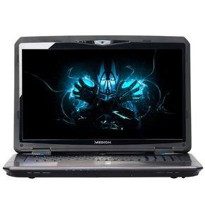 Gamer Notebook Medion Erazer X7819
