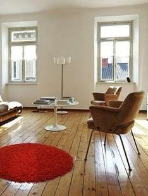 31% Sparen Hochflor-Teppich, Obsession, »Salsa 310« @ otto.de