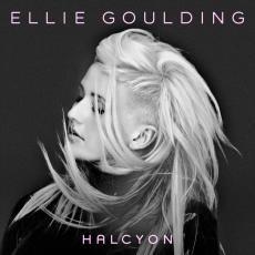 Ellie Goulding - Halcyon - 14 Titel