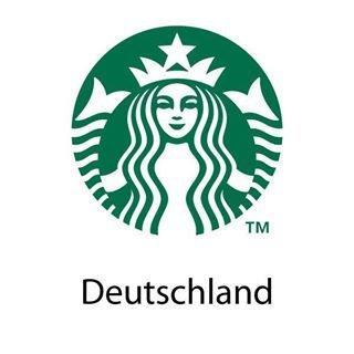 [Starbucks] 2. Getränk am Folgetag 50% günstiger