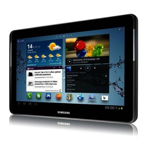 *SCHWEIZ*  Samsung GalaxyTab2 10.1 für 199 CHF (ca. 159 EUR)