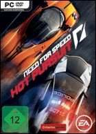 Need for Speed Hot Pursuit für 2,95€ @gamesrocket