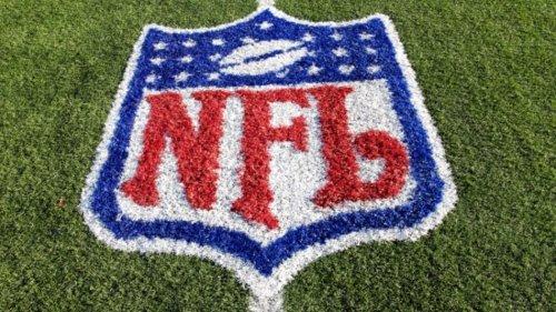 NFL Gamepass *7 Tage kostenlos* Testen