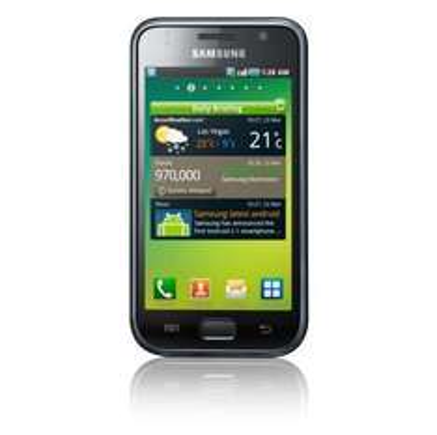 Samsung Galaxy S i9000 für 298,38 € inkl. VSK
