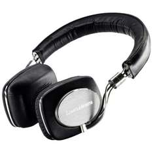 Bowers & Wilkins P5 HiFi-Kopfhörer für 217,17€ @amazon.de & redcoon.de
