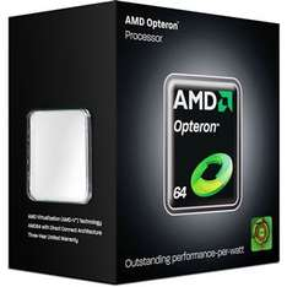 16 Core-CPU AMD Opteron 6278 309,55 Euro Geizhals ab 880 Euro