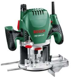 Bosch POF 1400 ACE bei Amazon UK