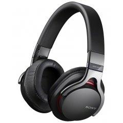 Sony Outlet Kopfhörer -20%  MDR1RBT für 160€ statt 260€,  MDRXB600N 30€ statt 50€
