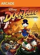 [Steam] Ducktales Remastered @gamesrocket für 9,95€!!