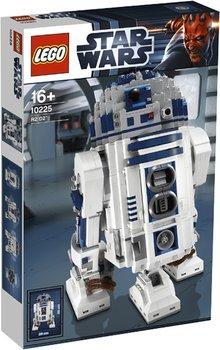 LEGO Star Wars R2-D2 (10225) für 138,99 Euro bei galeria-kaufhof.de