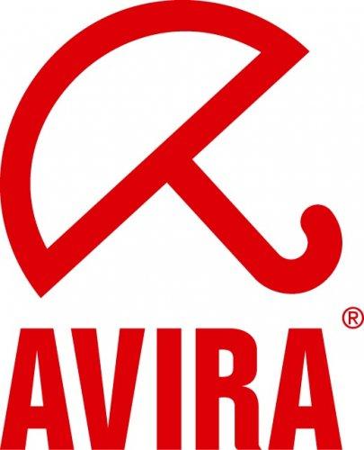 AVIRA Antivirus Premium 1 Jahr (kostenlos)