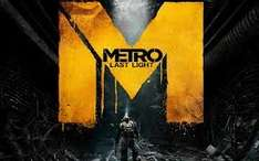 "5 Songs aus dem ""Metro: Last Light"" Soundtrack kostenlos"