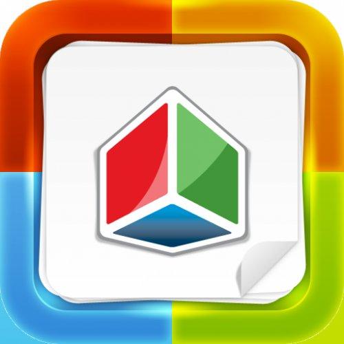 Smart Office 2 für iPad/iPhone kostenlos statt 8,99€ im AppStore