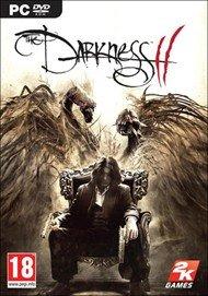 [Steam] The Darkness II für 3,75€ @ Gamefly